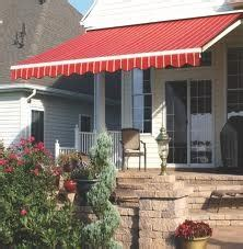 red awnings the best awnings we ve seen arizona awnings mesa awnings