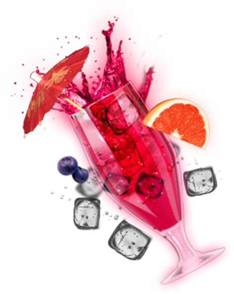 cocktail splash png 15 psd drink glass images wine bottles cocktail glasses