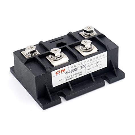 diode protection dc motor compare price to dc motor rectifier dreamboracay