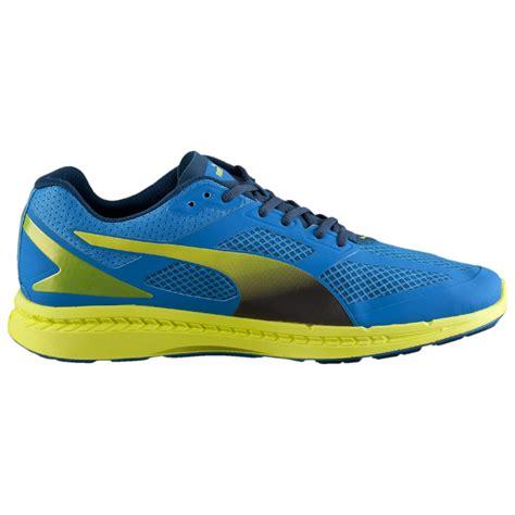 mesh running shoes ignite mesh mens running shoes