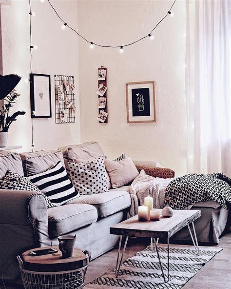 wohnzimmer stil neues aus dem wohnzimmer wohnzimmer skandinavisch