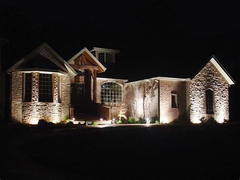 Outdoor Lighting Techniques Lighting Techniques Part 2 Creative Outdoor Lighting