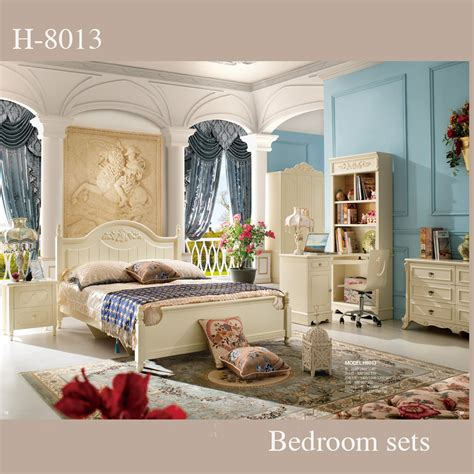 white country style bedroom furniture country white bedroom furniture