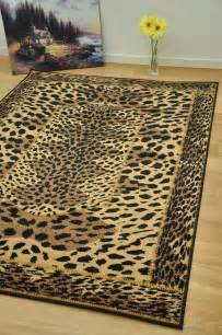 Leopard Kitchen Rug Kitchen Cheetah Print Area Rug Roselawnlutheran Designs Amazing 27 Best Leopard