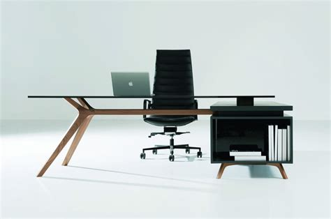 claudio fico glass desk the dr collection by claudio bellini karmatrendz