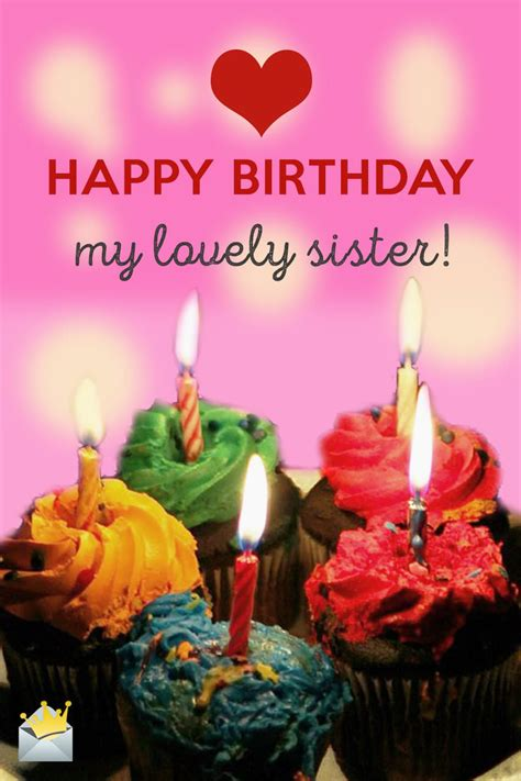 happy birthday images for my sister sisters are forever birthday wishes for your sister