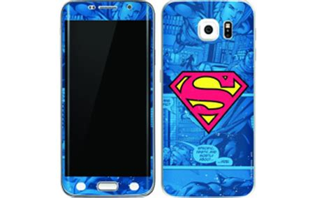 Harga Samsung S7 Iron ini dia galaxy s7 edge batman vs superman edisi wpn june