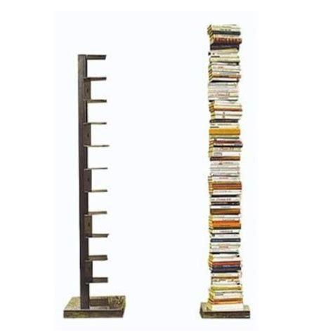 libreria tolomeo libreria tolomeo arredamento idea biella