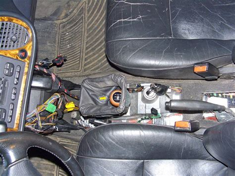 airbag deployment 2011 suzuki kizashi instrument cluster service manual removing center console 1998 saab 900 confessions of a speedsterholic page 16