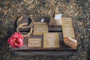 Kara s party ideas rustic country barn wedding party ideas supplies