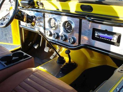 jeep wrangler custom dashboard custom dash pirate4x4 com 4x4 and road forum