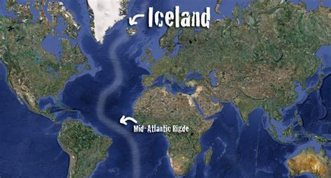 world map with iceland find iceland world map