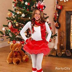 christmas party costume theme ideas 94 best ideas images on crafts and