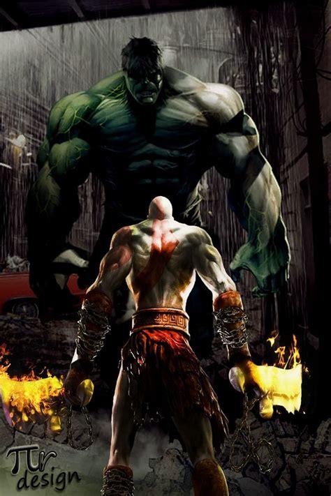 Play God Of War Kratos Kws kratos god of war www pixshark images galleries