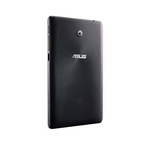 Headset Asus Fonepad 7 asus fonepad 7 16gb skroutz gr