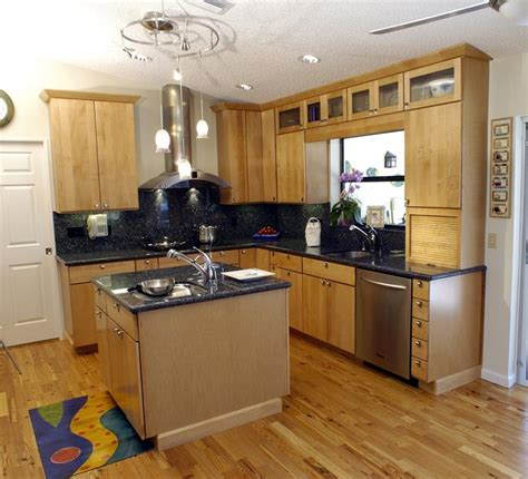 51 awesome small kitchen with island designs page 2 of 10 51 awesome small kitchen with island designs page 7 of 10