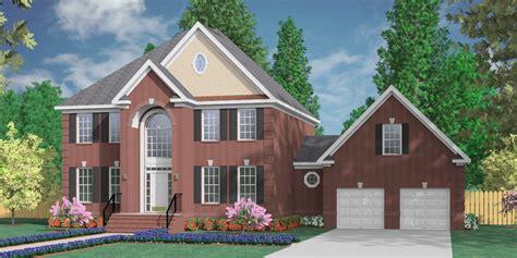 houseplans biz house plan 2544 c the hildreth c w garage houseplans biz house plan 2544 d the hildreth d w garage