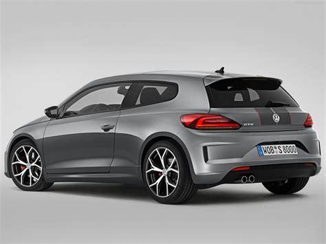 volkswagen scirocco 2017 volkswagen scirocco 2017 autos post