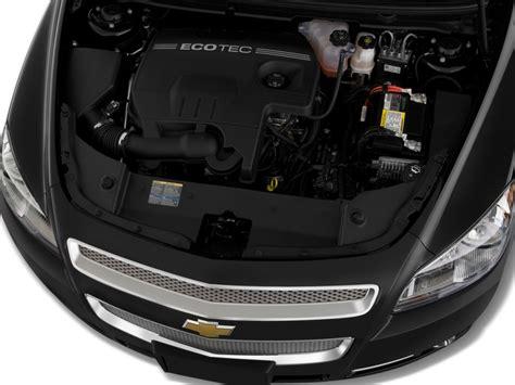 2010 malibu engine image 2010 chevrolet malibu 4 door sedan ltz engine size