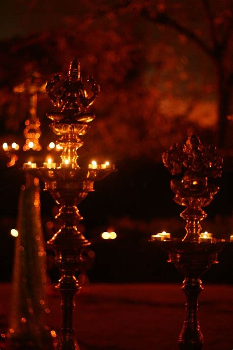 when is the festival of lights diwali is also known as the festival of lights the diwali
