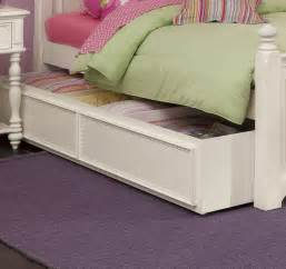 3 Bunk Bed Set by Lea 3 Bunk Bed Bedroom Set In White