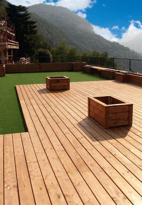 in legno verona in legno in legno verona tetti in legno verona