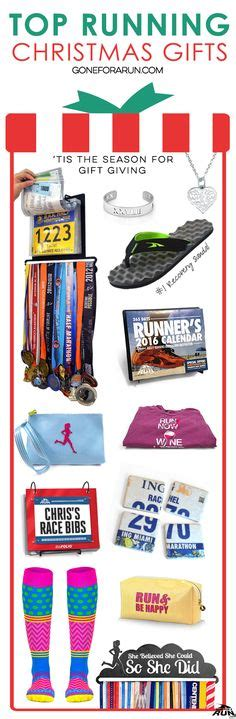 1000 images about running gift ideas on pinterest