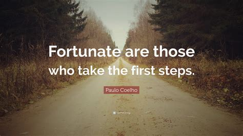 paulo coelho quotes 19 paulo coelho quotes to set you up for success in 2017