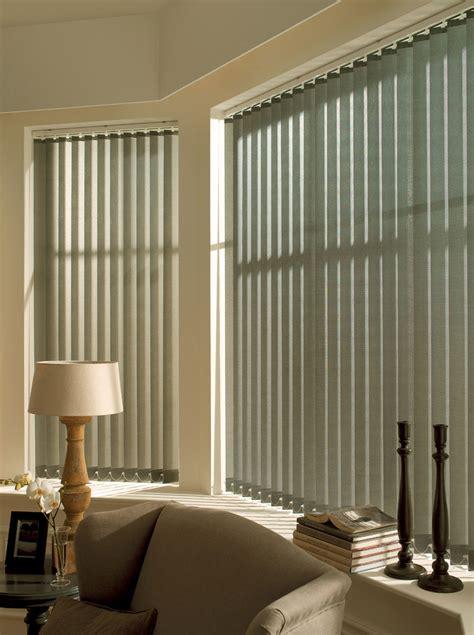 gardinen hannover vertikalvorhang sonnenschutz verdunklung blendschutz