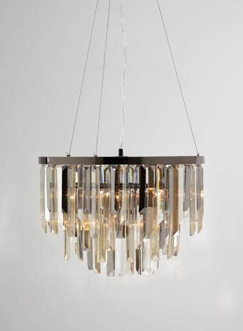 Bhs Ceiling Light Quench Your Thirst For Beauty And Bhs Ceiling Light