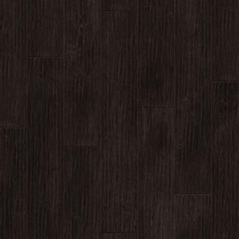 Midnight Oak Flooring by Karndean Select Midnight Oak Hc06 Vinyl Flooring