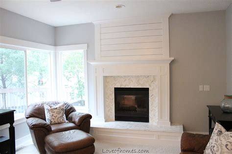 Fireplace Makeover Before And After by Hometalk Fireplace Makeover Before And After