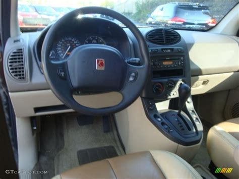 2002 saturn vue v6 awd interior photo 38468849 gtcarlot com
