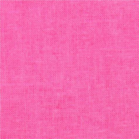 imagenes fondo de pantalla rosa fondos rosa liso buscar con google fondos lisos