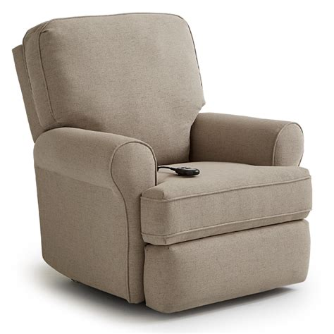 power recliner stopped working recliners power recliners tryp best home furnishings