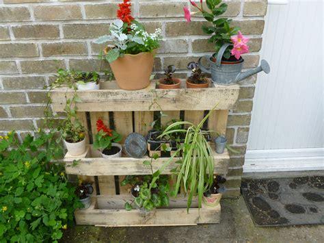Formidable Idee Deco Jardin Recup #5: 76915244_o.jpg