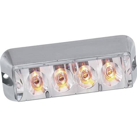 strobe lights for trucks mounted light descriptions truckandbody com
