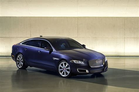 jaguar xj 2016 jaguar xj series reviews and rating motor trend