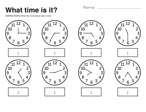 printable elapsed time sheets free easy elapsed time worksheets activity shelter
