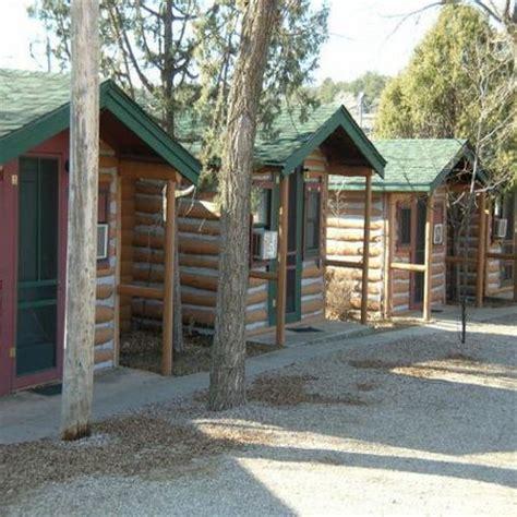 Log Cabin Kits South Dakota by Historic Log Cabins Springs Sd Inn Reviews