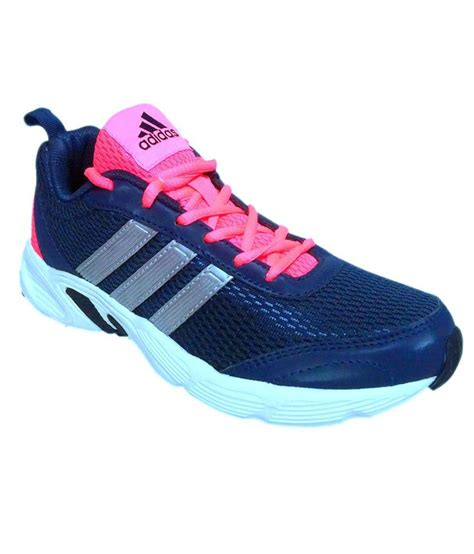 sport shoes for adidas adidas sport shoes croslite sprots shoe price in india
