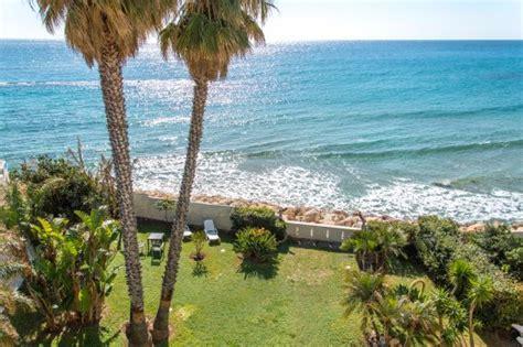 la terrazza sul mare avola b b la terrazza sul mare avola sicilia prezzi 2018 e