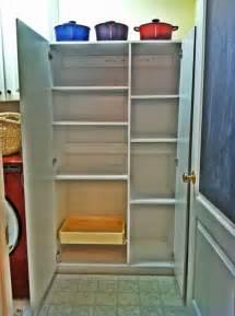 kitchen renovation pantry bell alimento