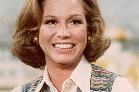 mary tyler moore mary tyler moore television legend dead at 80 nbc news