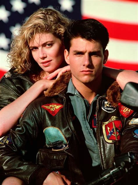 15 best movie makeouts in the last 30 years page 7 of 16 30 best quotes from top gun for its 30th anniversary