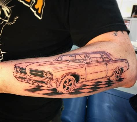 muscle tattoo designs 21 car designs ideas design trends premium