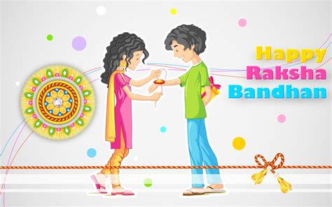 cartoon wallpaper for raksha bandhan raksha bandhan wallpaper 2017 download hd rakhi wallpaper