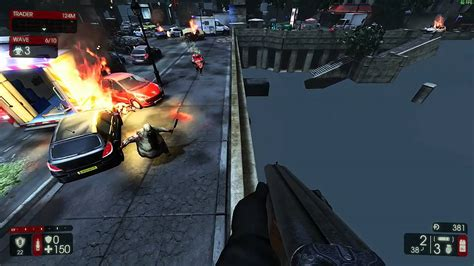 killing floor glitches meze blog