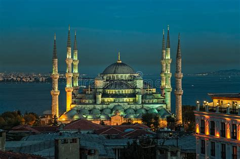 foto de mezquita azul estambul mezquita azul estambul imagen de archivo imagen de asia