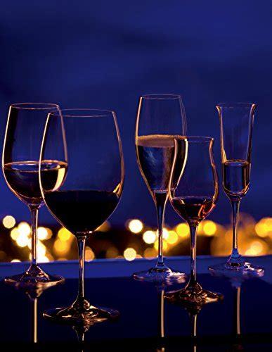 bicchieri riedel prezzi riedel bicchiere da chagne